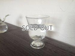 画像1: 安土草多 ワイングラス