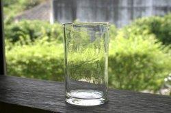 画像1: 安土草多 ガラスタンブラー